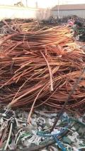 会理废电缆回收,电线电缆回收公司