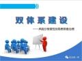 郑东新区双重预防信息化平台