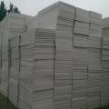 南召挤塑板做法,南阳xps挤塑板厂家