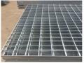 不锈钢多少钱一平#铁格栅价格规格#北京铁格栅生产厂