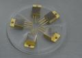 T0-247双芯、1200V碳化硅肖特基二极管