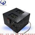 48V200AH锂电池组三元锂磷酸铁锂大功率