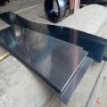 进口高弹性弹簧钢片 热处理弹簧钢片 弹簧钢片
