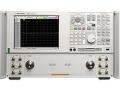 E8361A现货促销二手67G网络分析仪