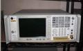 进口频谱分析仪E4443A回收.维修