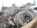 河南省许昌市旧电缆回收咨询