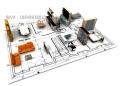周口建筑工程资质设计乙级资质延续时间