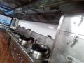 上海徐汇区淮海西路商场油烟管道清洗 餐厅油烟机清洗
