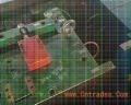 惠东县钢管专业回收=惠东县钢管回收公司回收