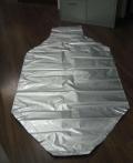 合肥铝箔吨包袋安全可靠的厂家
