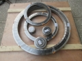 防腐生产外环金属缠绕垫片