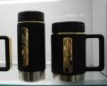 保定定制广告水杯 保定加工广告杯子厂家