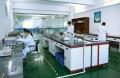 江苏苏州仪器仪表校准公司