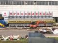 江苏印刷厂废气处理设备专卖催化燃烧器山东嘉特纬德自