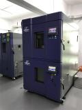 长丰CF P专业高温高湿试验箱
