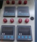 液氨罐高低液位报警器