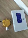 实验室氧气泄漏探测器,氧气浓度报警器