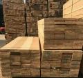 许昌工地方木加工生产