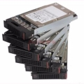 武汉存储服务器硬盘回收