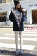 高端女装代理,广州欧媄秀服饰有限公司最受女性喜爱