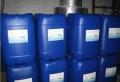 荆州阻垢分散剂循环水处理用阻垢剂