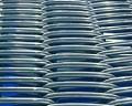 关西金属不锈钢网带使用的材质分类