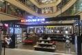 舒士客鞋店加盟打造舒适时尚化的领先产品