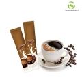 瘦身咖啡减肥饮料果蔬萃取抑制食欲排 毒左旋肉碱