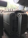 梅里斯达斡尔族电缆回收公司,梅里斯达斡尔族回收电线电缆