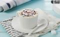 哈芝巷咖啡加盟开店运营不受季节限制