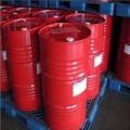 哈尔滨哪里回收异氰酸酯组合料,有多少收多少