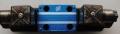 北部精机SWH-G02-C5-D24-10方向阀