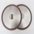 定制钨钢金刚石超薄切割片厂家批发钨钢切割片