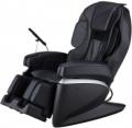 日本按摩椅富士专业4D按摩椅功能怎么样富士医疗器材