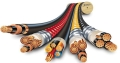 浙江电线电缆价格 高价回收优质