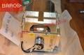 2.5千瓦氙气灯巴可HDX-W18灯泡DLP投影灯