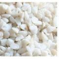 鱼脑石提取物 鱼首石蛋白小分子肽粉 石首骨冻干粉