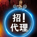 北京直播招加盟 网红直播公司三方公司怎么加盟