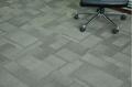 信阳工程地毯铺装 办公室地毯销售价格