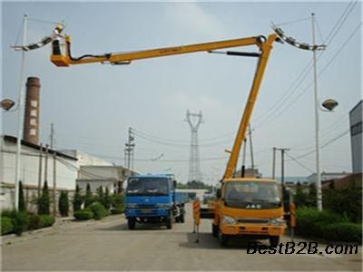 袖阀管公路注浆泵2021*西藏林芝48袖阀管