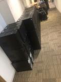 徐汇电脑主机回收店哪家好