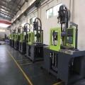 江苏苏州液体硅胶注射成型机高精度微量注射行业领先