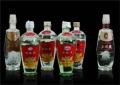 中款路易十三洋酒回收价格卖多少钱一个时报价