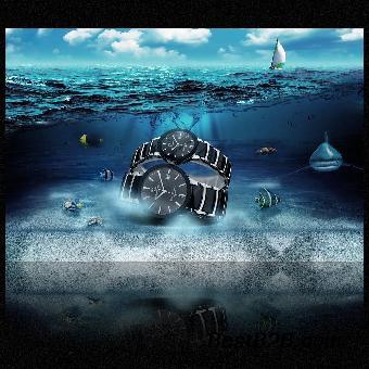 瑞安哪里回收帝舵手表 全套帝舵回收多少钱