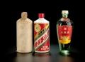 路易十三空瓶回收价格、上门回收路易十三酒盒子