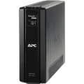 APC UPS电源 BR1000G-CN 600W