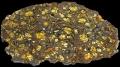 橄榄陨石最权威的检测中心在哪里