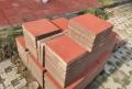 佛山高明透水砖和广场砖