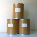 尼麦角林原料药厂家行业市场需求增长