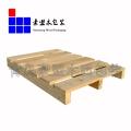 胶南木托1.5m松木批量定制